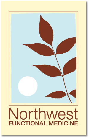 Logo Northwest Functional Medicine
